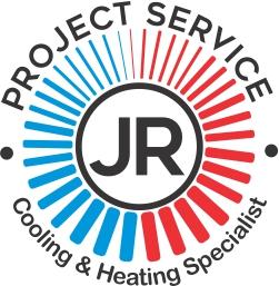 JR Project Service